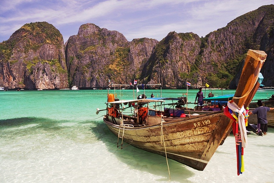 Why-Backpacking-in-Southeast-Asia