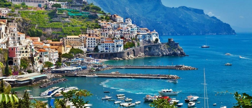 amalfi_big