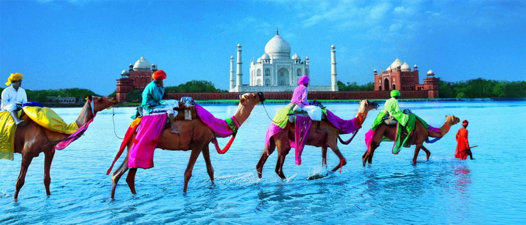 india-taj-mahal-trip-solutions